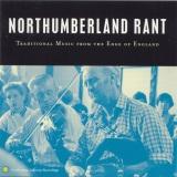 """Smithsonian Folkways Recordings """"Northumberland Rant"""""""