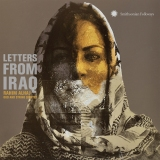 "Rahim AlHaj ""Letters From Iraq"""
