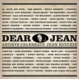 "Various Artists ""Dear Jean: Artists Celebrate Jean Ritchie"""