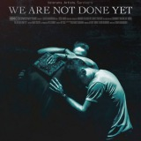 "Wytold ""We Are Not Done Yet (Soundtrack from the HBO Documentary Film)"""