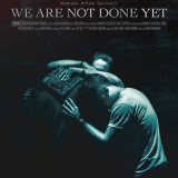 """Wytold """"We Are Not Done Yet (Soundtrack from the HBO Documentary Film)"""""""