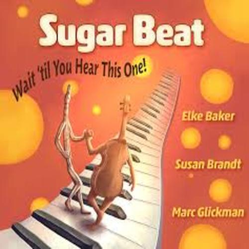 "Sugar Beat ""Wait 'til You Hear This One!"""