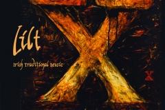 "Lilt ""X"""