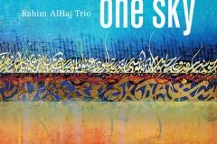 """Rahim Alhaj """"One Sky"""""""