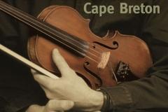 """""""The Heart of Cape Breton"""""""