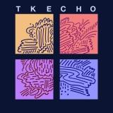 """TK Echo """"S/T"""""""