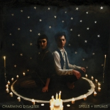 """Charming Disaster """"Spells + Rituals"""""""