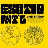 """Exotic Int'l """"The Pump"""""""