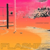 """Flasher """"Constant Image"""""""