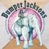 "Bumper Jacksons ""White Horse"""
