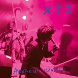 "XYZ ""Artificial Flavoring"""