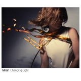 "Mirah ""Changing Light"""