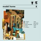 """Model Home """"8"""""""