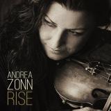 """Andrea Zonn """"Rise"""""""