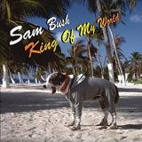"Sam Bush ""King Of My World"""