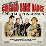 "Special Consensus ""Chicago Barn Dance"""