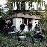 """Joe Stamm """"Dandelion Woman"""""""