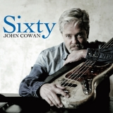 "John Cowan ""Sixty"""