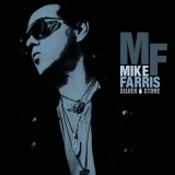 """Mike Farris """"Silver and Stone"""""""