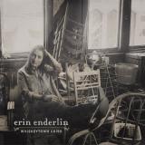 """Erin Enderlin """"The Whiskeytown Crier"""""""