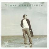 """Jake Armerding """"Jake Armerding"""""""