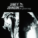 "Jamey Johnson ""The Guitar Song"""