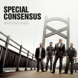 """Special Consensus """"Rivers And Roads"""""""