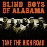 "Blind Boys of Alabama ""Take The High Road"""