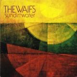 "The Waifs ""Sun Dirt Water"""